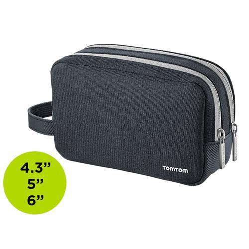 TomTom Prenosné puzdro Universal Travel Case v2 9UUA.001.65