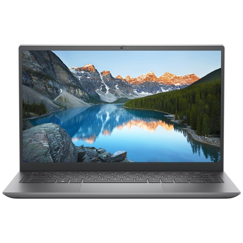 Dell Inspiron 5410 14'' FHD i3-1125G4/8GB/256GB/USB-C/FPR/MCR/HDMI/W10Home/2RNBD/Strieborný N-5410-N2-321S