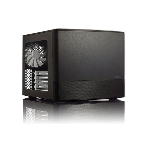 Skrinka Fractal Design Node 804 FD-CA-NODE-804-BL-W