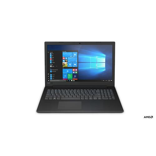 Lenovo V145 15.6 FD/A9-9425/4G/128/INT/DVD/W10 81MT001UCK