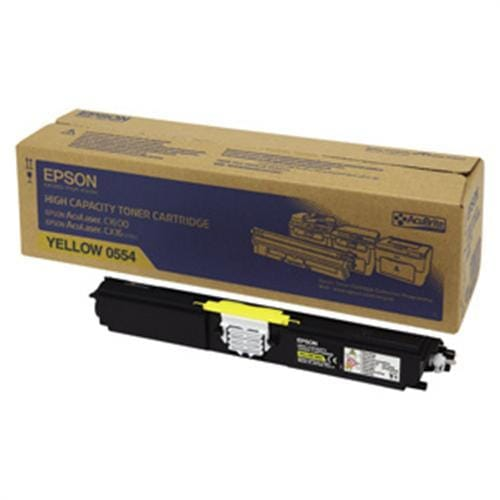 Valec EPSON C1600/CX16 C13S051198
