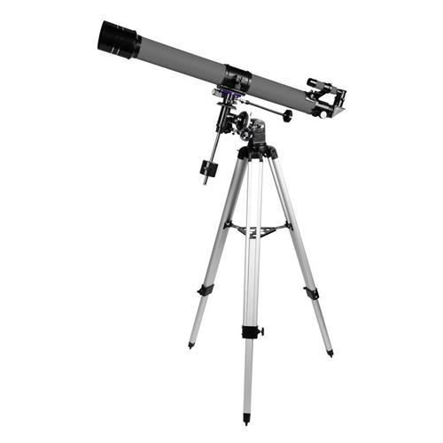 Teleskop Levenhuk Blitz 70 PLUS 77108