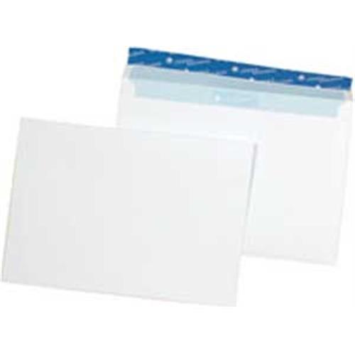 Poštové obálky C5 Cygnus s páskou 500 ks OB860060