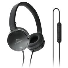 SoundMAGIC P22C Black