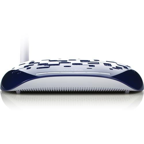 TP-Link TL-WA730RE wifi 150Mbps Wireless LAN Access Point