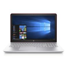 HP Pavilion 15-cd012nc, A9-9420 DUAL, 15.6 FHD ANTIGLARE, 8GB DDR4 2DM, 128GB SSD + 1TB 5k4, DVD-RW, W10, EMPRESS RED