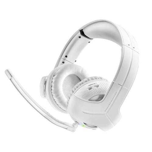 Bezdrôtové herné slúchadlá s mikrofónom Thrustmaster Y-400Xw pre Xbox 360 4460089