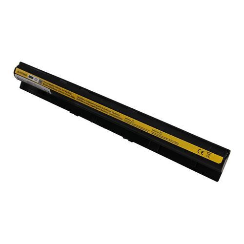 PATONA batéria pre ntb LENOVO IdeaPad G400s 4400mAh Li-Ion 14,4V PT2781