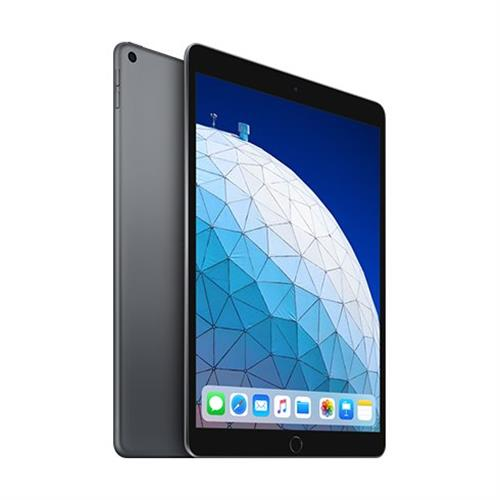 Apple iPad Air Wi-Fi + Cellular 64GB - Space Grey MV0D2FD/A