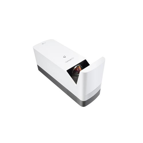 LED Proj. LG HF85JS - FHD, 1500lm, HDMI, USB, repro HF85JS.AEU