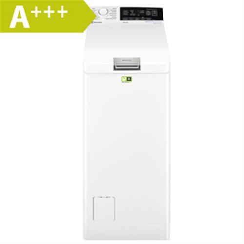 ELECTROLUX Práčka EW6T3262IC biela