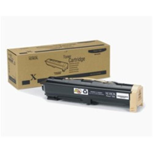 Toner XEROX Black pre Phaser 5500 (30tis strán) - 113R00668