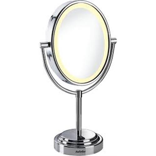 BaByliss 8437E kozmetické zrkadielko