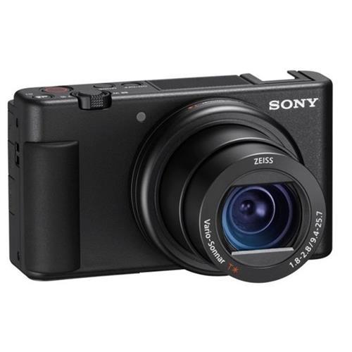 Fotoaparát SONY ZV-1 ZV1BDI.EU