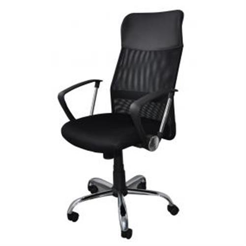 Kancelárska stolička Office Product Corfu OC232305