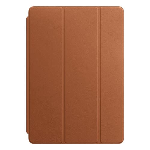 Apple iPad Pro 10,5'' Leather Smart Cover - Saddle Brown MPU92ZM/A