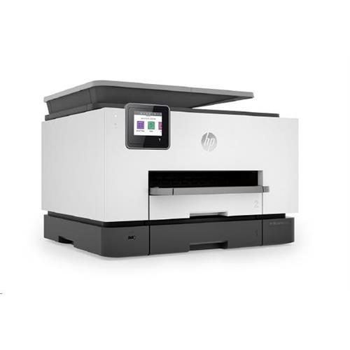HP OfficeJet Pro 9020 AiO Printer 1MR78B#A80