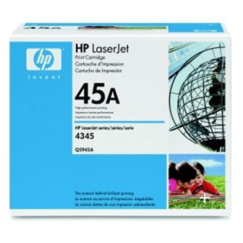 Toner HP Q5945A LJ4345mfp Smart Print TONER,18 000 STRAN