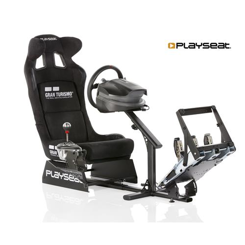 Playseat Gran Turismo REG 00060
