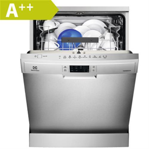 ELECTROLUX Umývačka 60cm ESF5542LOX