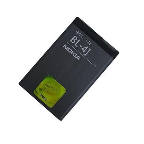 Nokia batéria BL-4J 1200mAh Li-Ion bulk 8592118039345