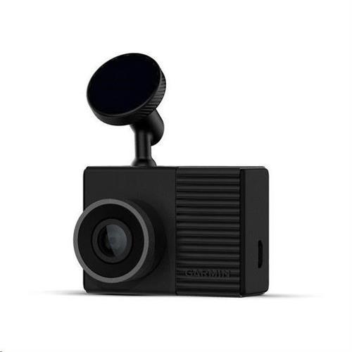 Garmin Dash Cam 46 - kamera pre záznam jázd s GPS 010-02231-01