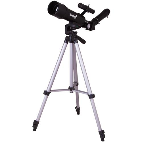 Teleskop Levenhuk Skyline Travel Sun 50 71996