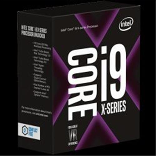 INTEL Core i9 10920X (3 5Ghz   19 25MB   Soc2066) Box   bez chladica BX8069510920X