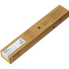 toner SHARP MX-36GTYA Yellow MX-2610N/2640N/3110N/3140N/3610N/3640N