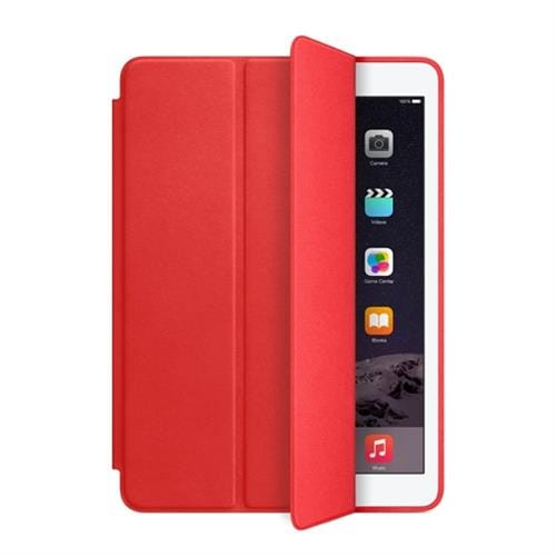 Apple iPad Air2 Smart Case Red