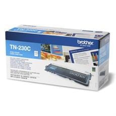 Toner BROTHER TN-230 Cyan HL-3040CN/3070CW, MFC-9120CN/9320CW
