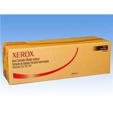 Valec XEROX 013R00636 WorkCentre 7132/7232/7242