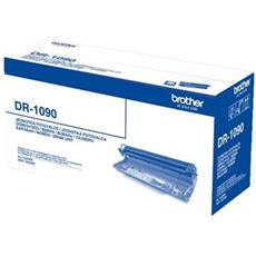 valec BROTHER DR-1090 HL-1222WE, DCP-1622WE