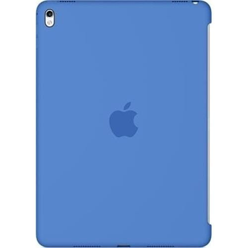 Apple iPad Pro 9,7'' Silicone Case - Royal Blue