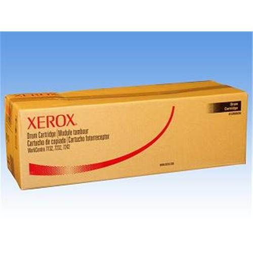Toner XEROX 006R01319 (006R01270) black WorkCentre 7132/7232/7242