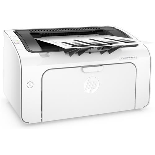 Tlačiareň HP LaserJet Pro M12w T0L46A