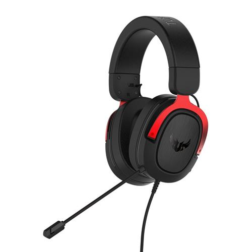 ASUS TUF GAMING H3 RED 90YH02AR-B1UA00