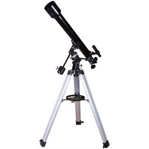 Teleskop Levenhuk Skyline PLUS 60T 72853