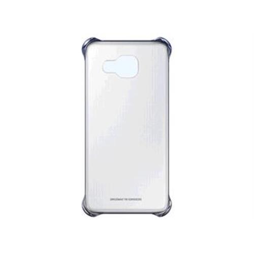 Samsung Transparentný zadný kryt pre A3 2017 EF-QA320TTEGWW