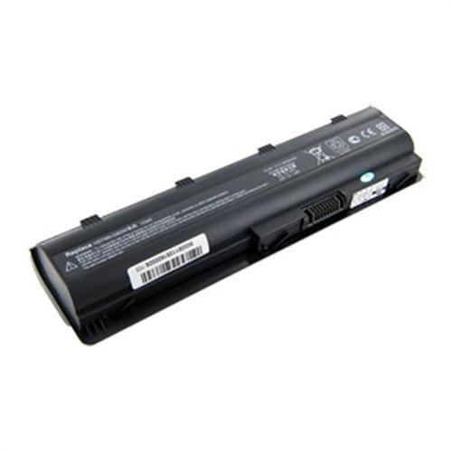 Whitenergy HC bat. pre Compaq Presario CQ42 10.8V Li-Ion 6600mAh 07918