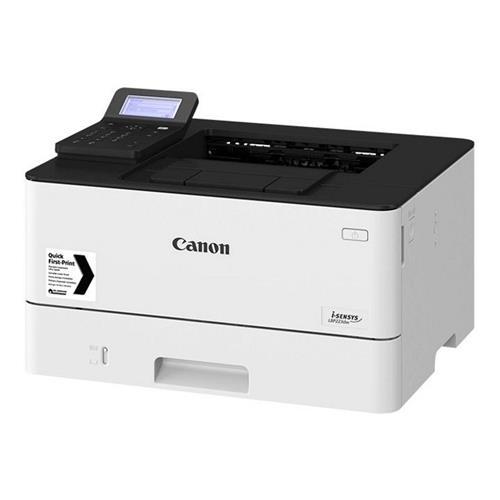 Tlačiareň Canon i-SENSYS LBP223dw 3516C008AA