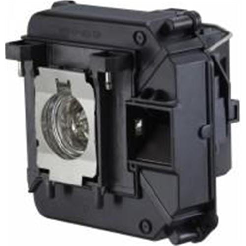 Epson lampa   EH TW5900 TW6000 TW6000W V13H010L68