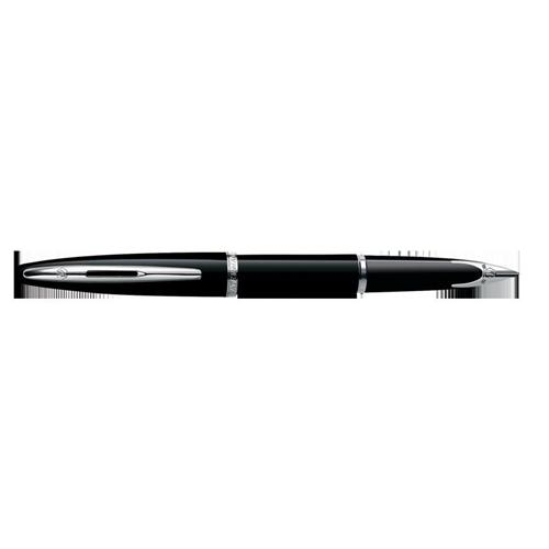 Waterman Carene Black Sea ST 1507 1172878 plniace pero 206368