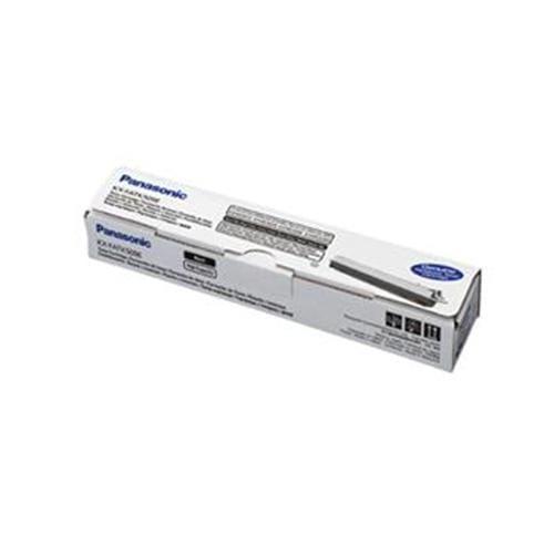 Toner PANASONIC KX-FATK509 black KX-MC6020 (4000 str.)