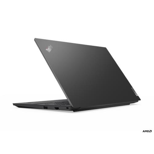 """LENOVO NTB ThinkPad E15 Gen3 - Ryzen7 5700U,15.6"""" FHD IPS,16GB,512SSD,HDMI,camIR,W10P,1r carry-in 20YG003VCK"""
