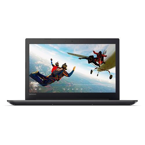 Lenovo IP 320 15.6''FHD/A12-9720P/8G/1T/AMD4/W10H,blk 80XS006FCK