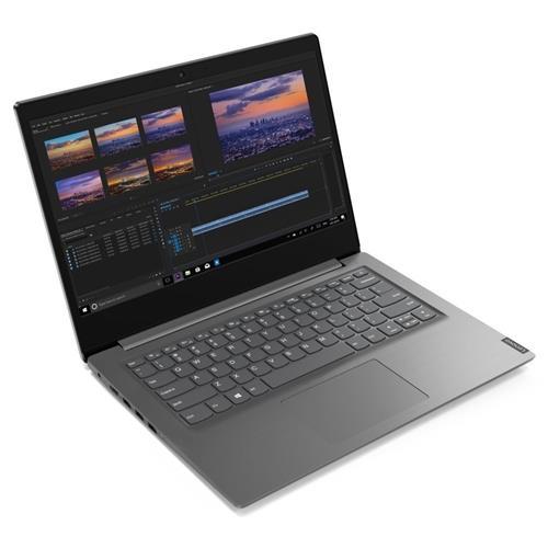 Lenovo V14 14''FH/i5-1035G1/8G/512/W10H 82C401C4CK