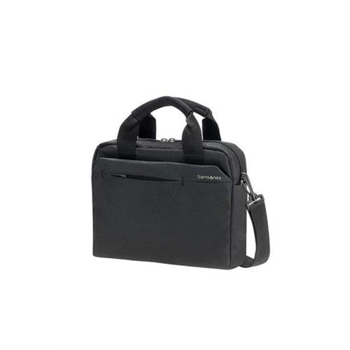 "Taška Samsonite NETWORK Laptop bag 11-12,1"", čierna 41U.18.002"