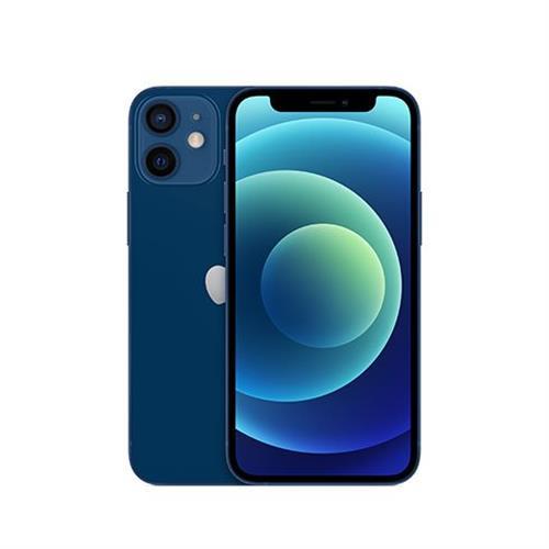 Apple iPhone 12 mini 64GB Blue MGE13CN/A