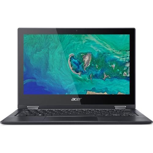 Acer Spin 1 - 11,6T''/N4000/4G/64GB/W10S čierny NX.H0UEC.003